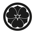 logoKishinkai-mobile