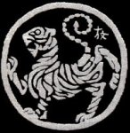 Shotokan_karate